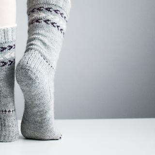 Clear_head_socks_11_small2