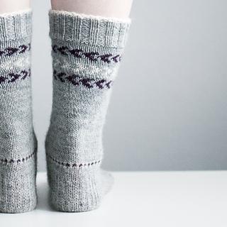 Clear_head_socks_10_small2