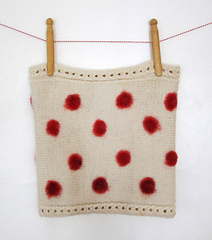 Cowl_cropped_hanging_small