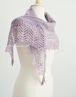Amethiste_lavender_wrapped_blog_small2