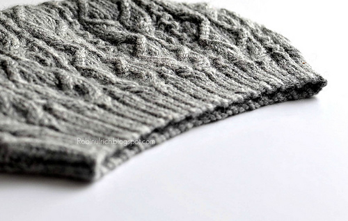Bosc_hat_gray_brim_blog_medium