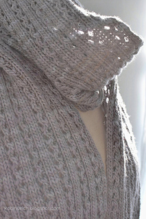 Blog_frostlight_gray_close_lighting_small2