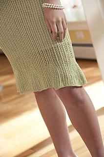 Mimosa-dress-3_small2
