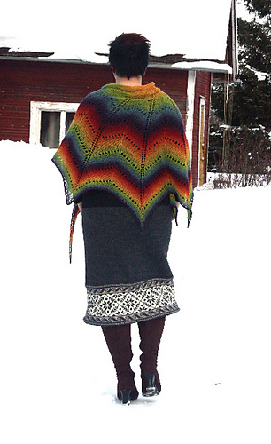 Winter_skirt_10a_medium