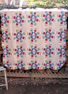 Double_wedring_quilt_l500_small2
