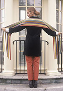 Striped-fringe150_small2
