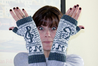 Mittens_008_small2