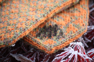 Mittens_006_small2