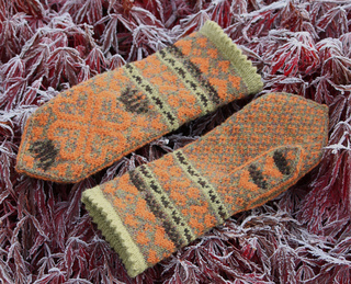 Mittens_004_small2