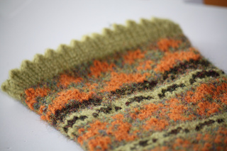 Blocked_mitts_002_small2