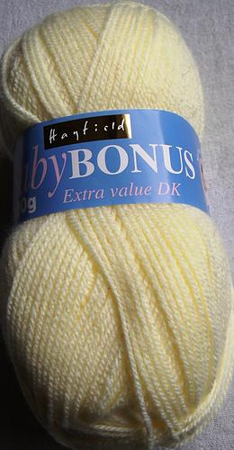 Hayfield_baby_bonus_yellow_medium