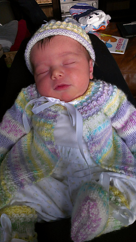 Baby_margaret_in_her_knitted_finery_medium
