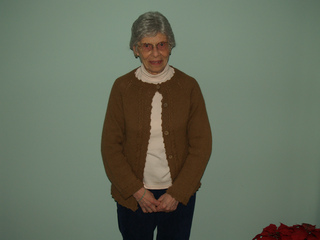 Mom_s_sweater_4_small2
