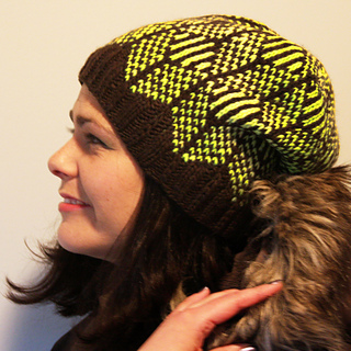 Img_81772_-_bright_hat_small2