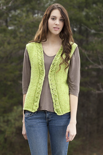 Spring_leaves_vest_cs_sequins_ravelry_small2