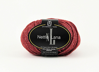 Nettle_lana_ball_hi-res_small2