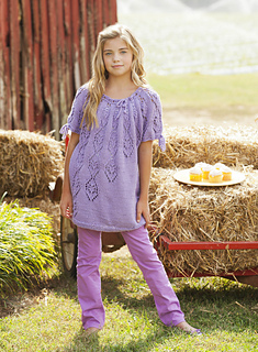 Ravelry_falling_jewels_tee_child_small2