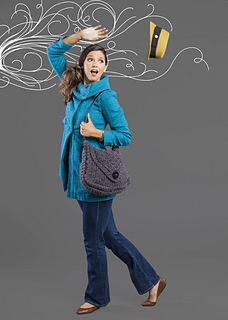 Ravelry_color_your_world_-_silent_rider_satchel_small2