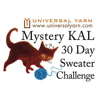 Mystery_kal_cat_ravelry_small2