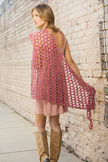 4_triangletrellis_back_1786_univ_kids_shawls_small2