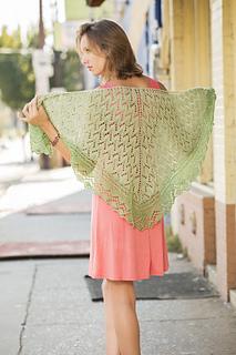 8_dualtiy_back_1854_univ_kids_shawls_small2