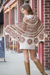 Cover_10_southwestsuns_back_2114_univ_kids_shawls_small2