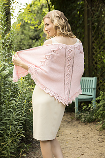 Happinessshawl_0812_univ_cottonsupreme_small2