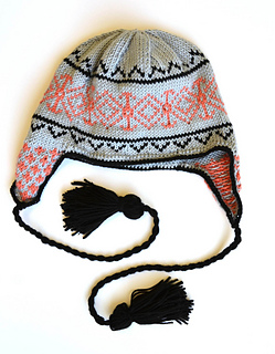 Little_bird_ski_cap_1_retone_blog_small2