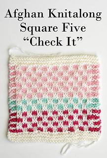 5_slip_stitch_checks_block_cc_small2