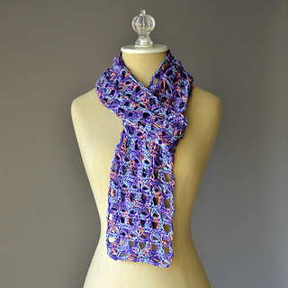 Alana_butterfly_scarf_blog_small2