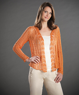 Craftsy_falling_leaves_cardigan_main_small2