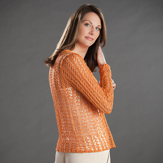 Craftsy_falling_leaves_cardigan_back_small2