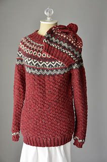 Dw_tweed_asheville_pullover_hi-res_small2