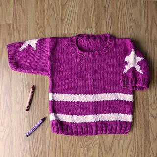 Cotton_supreme_little_star_top_blog_square_small2