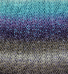 Classic_shades_745_unreal_swatch_hi-res_small