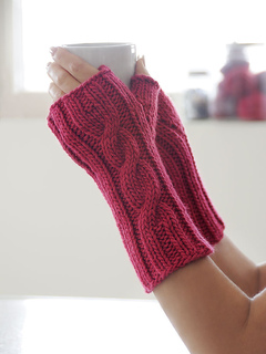 Cabledmitts_weblarge_small2