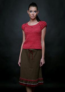 Rose-knitting-pattern-c_small2