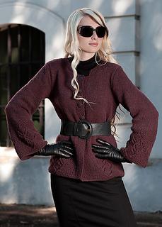 Jacket_with-diamond-border-knitting_pattern-c_small2