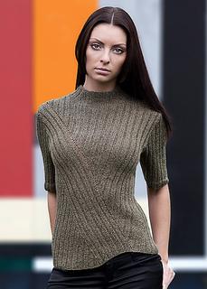 Ribbed-top-knitting_pattern_small2