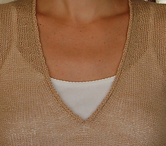 Neck_rgb_120_rav___craftsy_revise_small