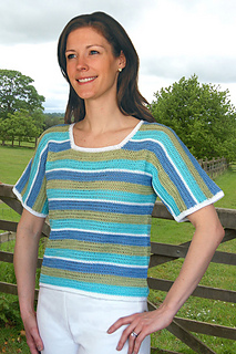 Striped_tee_rgb_120__small2