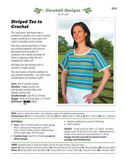Striped_tee_page_1-web_c2_small2