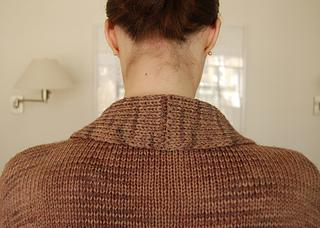 Collar_small2