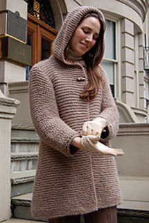 Hooded_jacket_to_knit__main_photo__small2