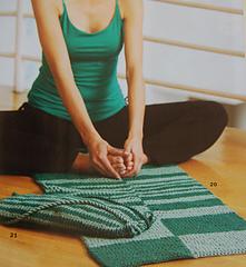 Yoga_mat_small
