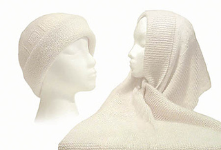 Cashmerehatscarf_copy_small2