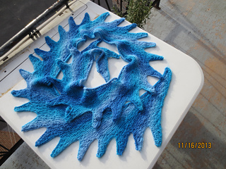 Plumage_scarf_003_small2