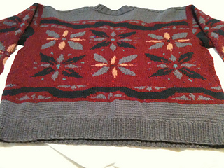 Sweaters_002_small2