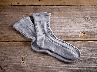 _09_ed_socks_flat_small2