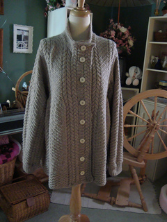 Amazingsweater_small2